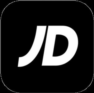 JD SPORTS_APP - AIO Bot