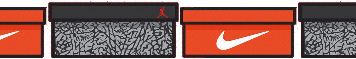 Jordan Nike Banner II - AIO Bot
