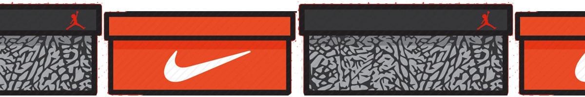 Jordan_Nike Banner - AIO Bot
