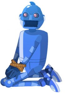 MYTH 3 - Shoe Botting is Hard - AIO Bot