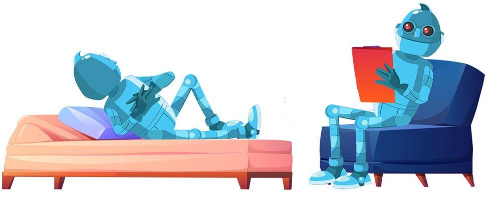 MYTH 4 - Sneaker_Bots Do Not Work - AIO_Bot
