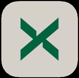 STOCKX_APP - AIO Bot