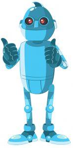 Using Sneaker_bots - AIO Bot
